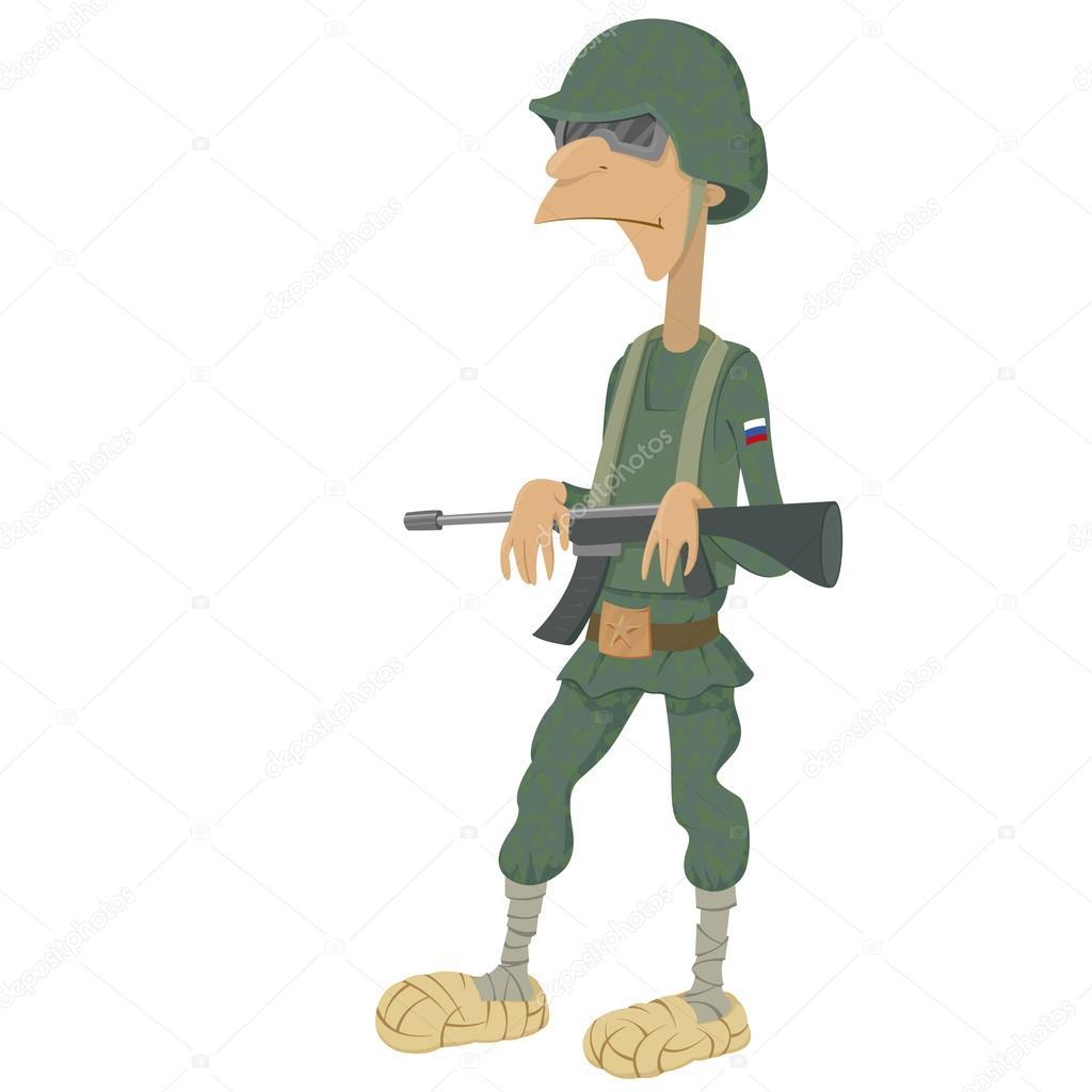 desenho de soldados russos vetores de stock dvo 53839697
