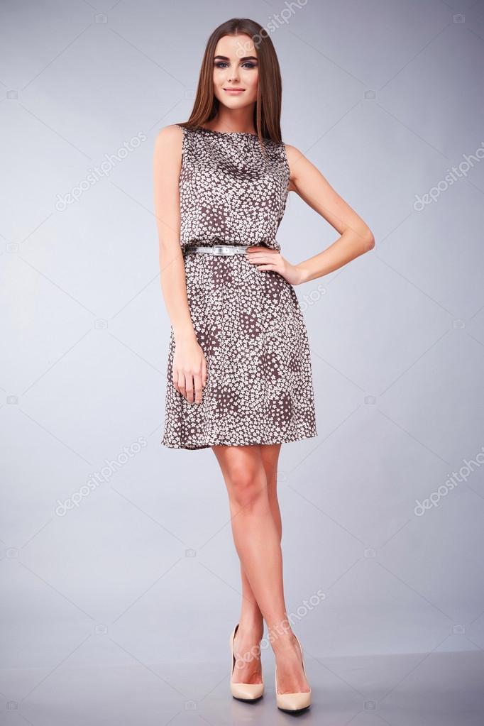 Designer Clothes Catalogue   Katalog Von Mode Designer Kleidung Leger Und Buro Stockfoto