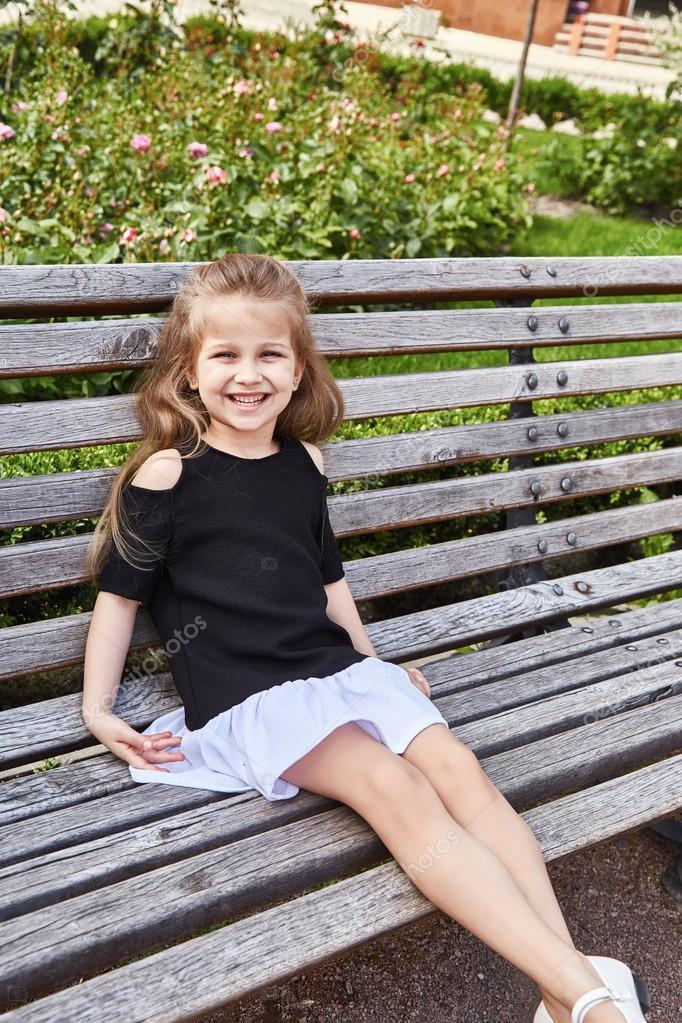 Girl on girl face sitting