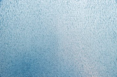 Old zinc background textures