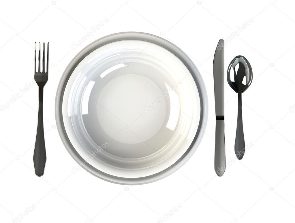 Watch dinner date online free in Australia