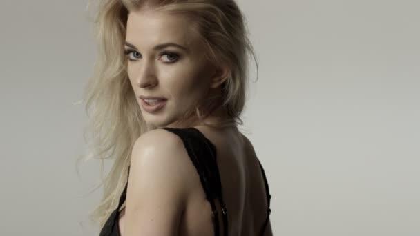 videa krásných žen sexu
