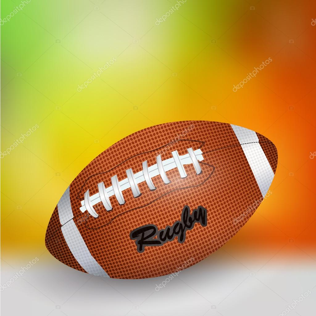 american football and rugby essay Since i was eight years old, i have been playing football it was my dream to be an n f l professional football player, for the oakland raiders of course.