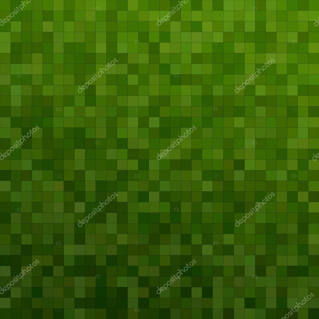 текстуры для майнкрафт 516x516 #4