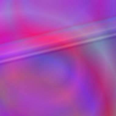 Purple abstract colorful background design with swirls ans stripes
