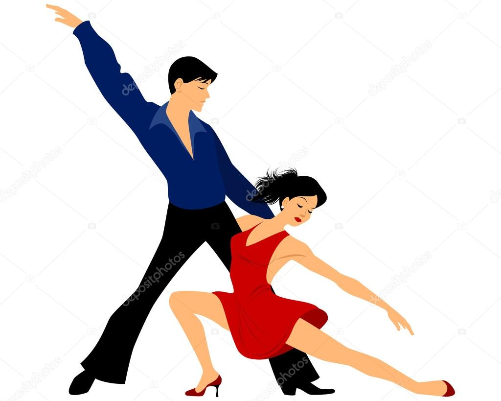 poco riguroso fecha baile en Badalona