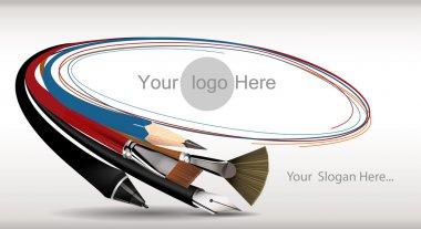 Grphic Design tools banner