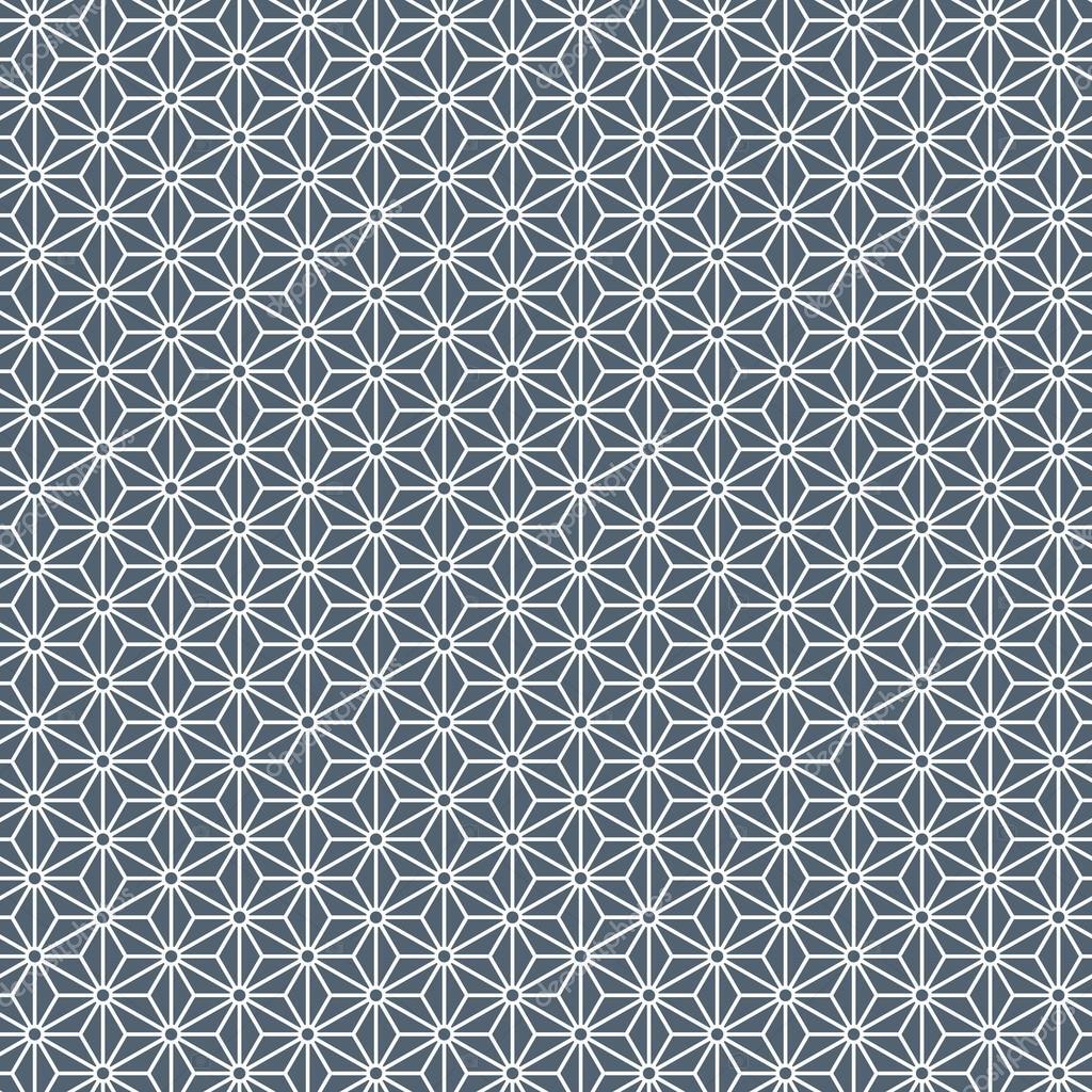 Geometrische Muster Vorlagen