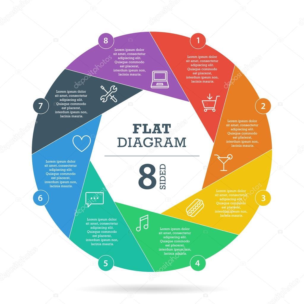 Дизайн графический дизайн презентация