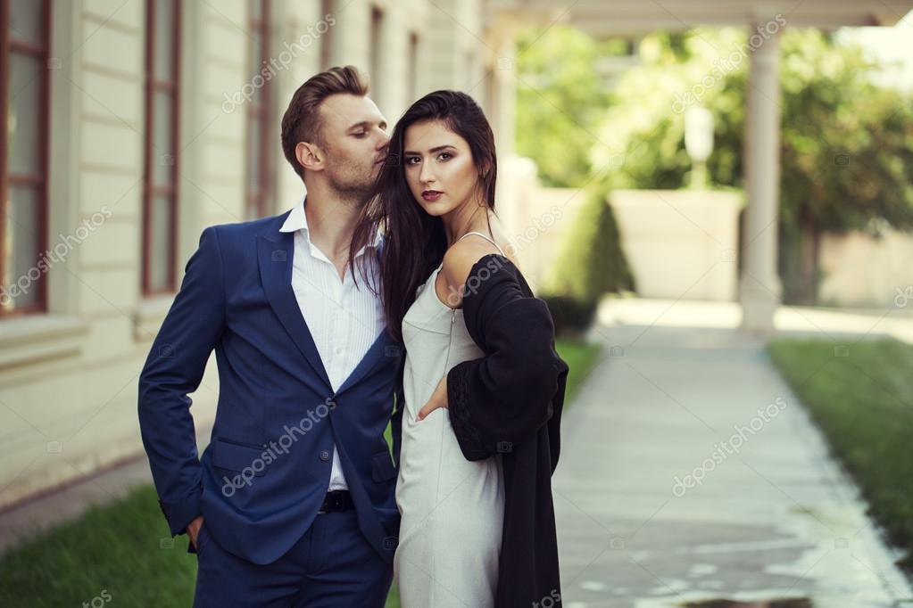 Hombres vestidos de mujer pelicula