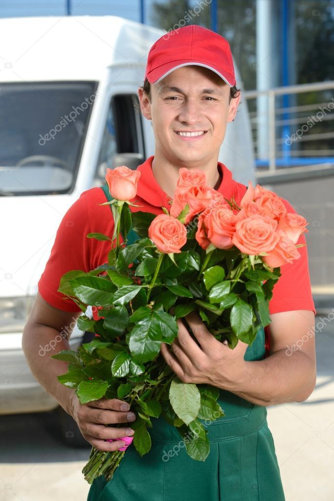 Магазин, доставка цветов курьером кировоград недорого