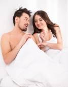 Sex-Paar