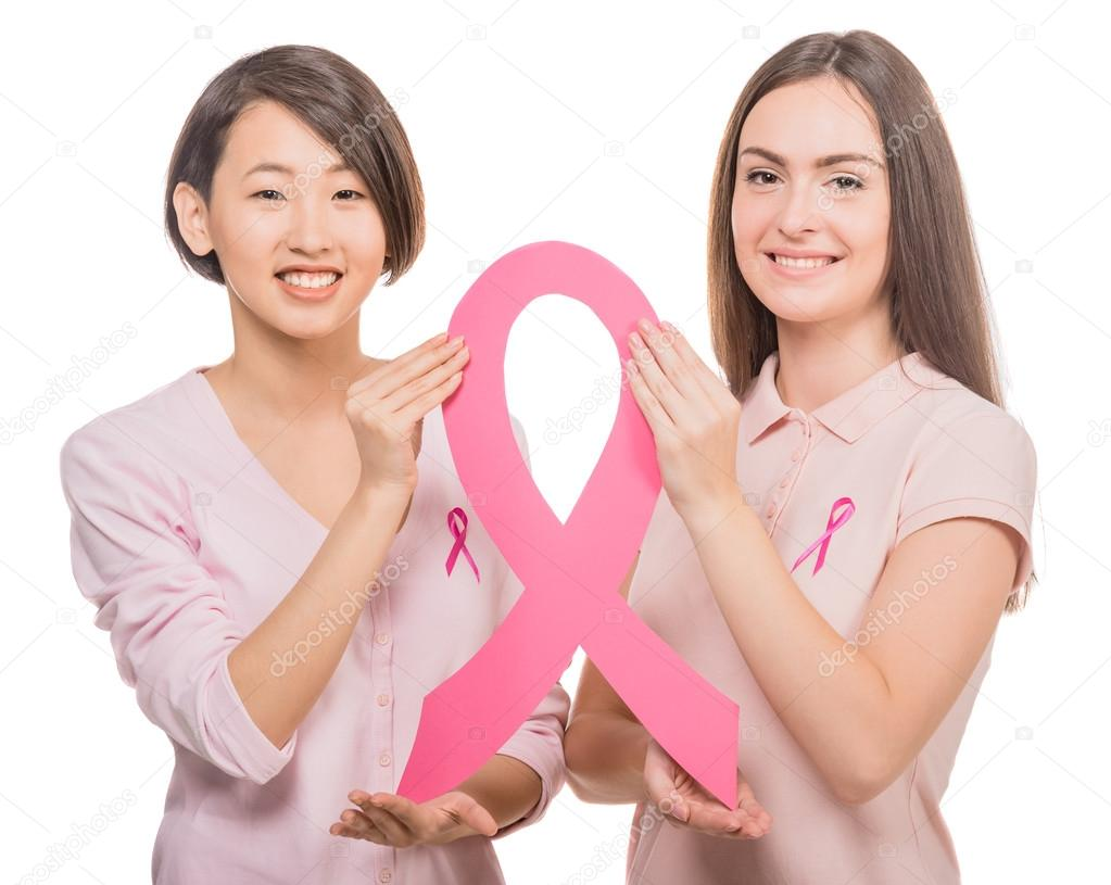 new treatments for breast cancer Breast cancer is the most common cause of cancer death among women new hope unlimited's alternative breast cancer treatment consists of a non-invasive, less toxic and more effective treatment strategy that improves the symptoms and reverse the disease.