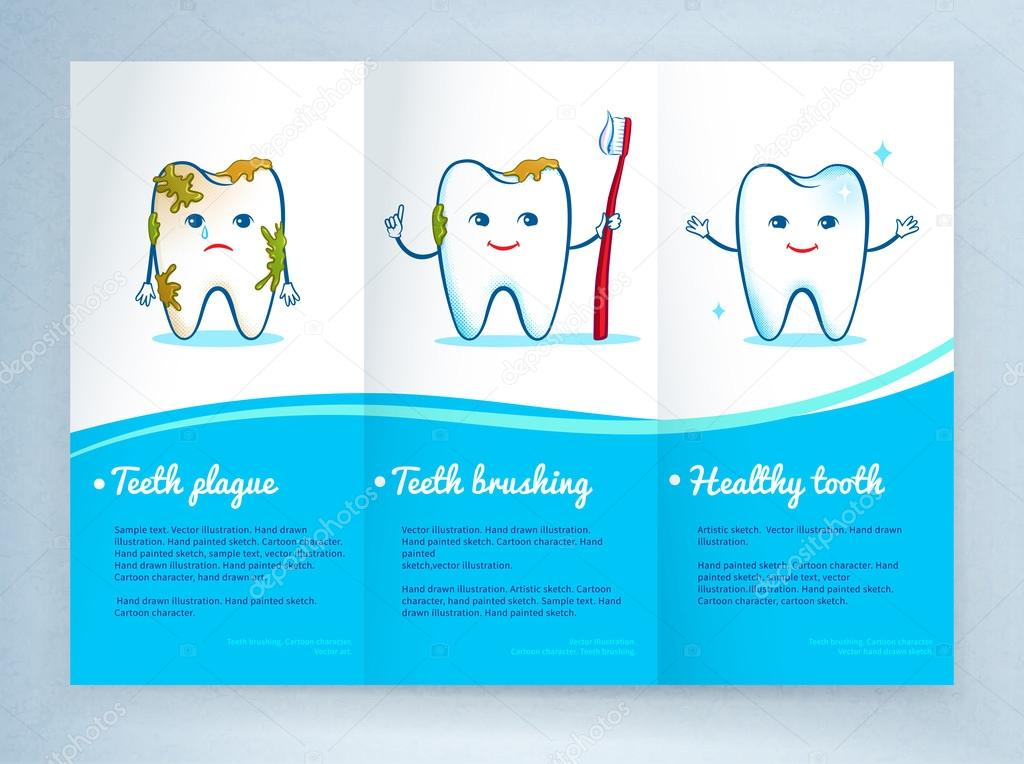 depositphotos_62240665-stock-illustration-dental-care-leaflet-design.jpg