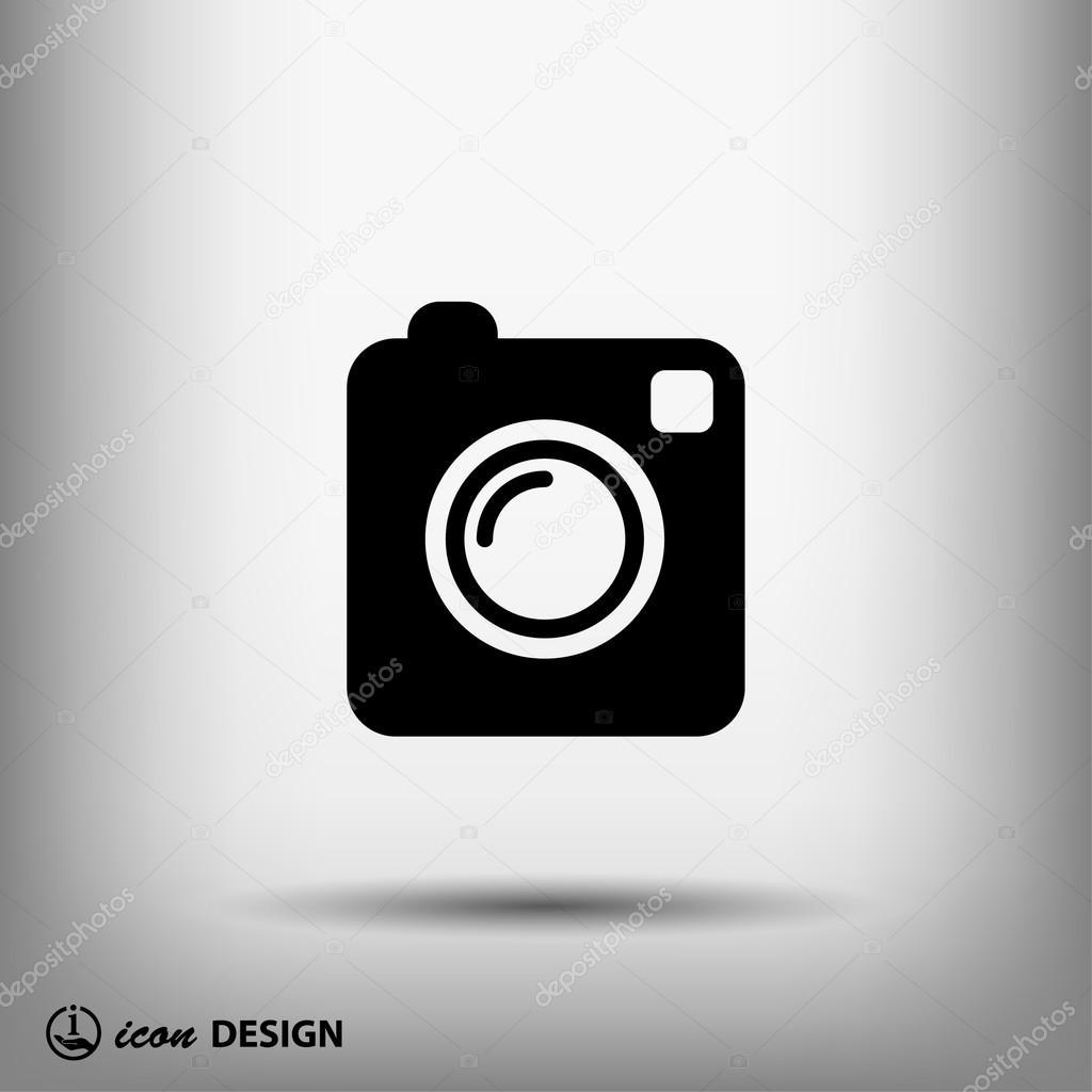 Снимки на фотоаппарат зенит желании