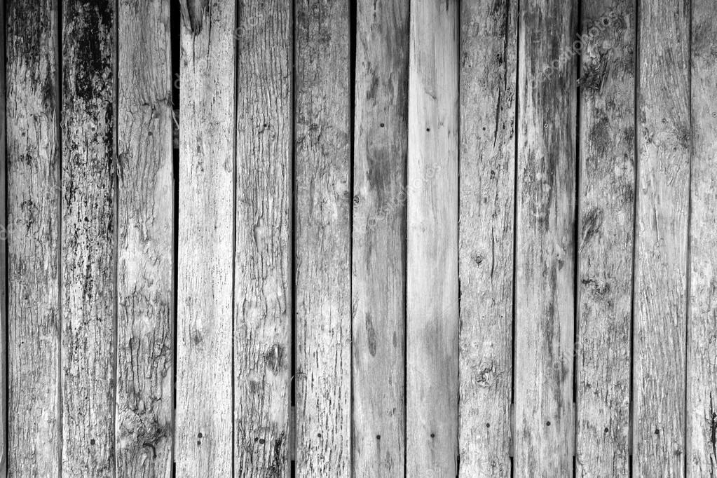 Legno Bianco E Nero : Struttura di legno bianco e nero u foto stock naropano