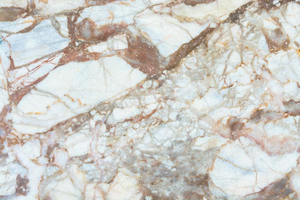 Marble stone textured background, abstract pattern