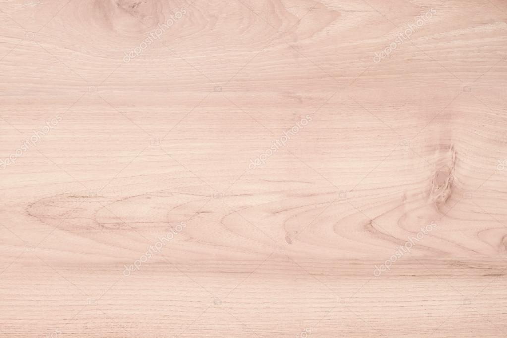 madera textura, piso de madera, madera teca. Textura de fondo — Foto ...