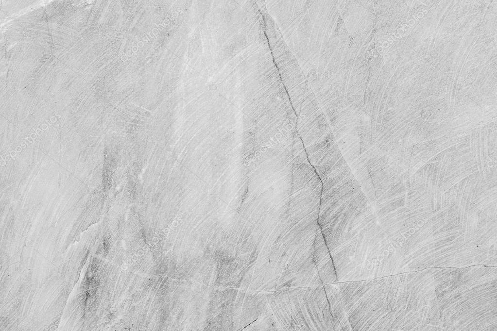 white and black marble textured background