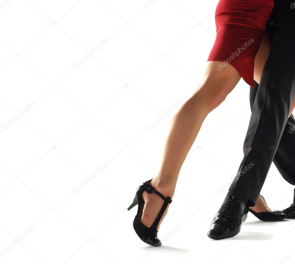tango #hashtag