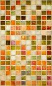 Színes márvány burkolólap