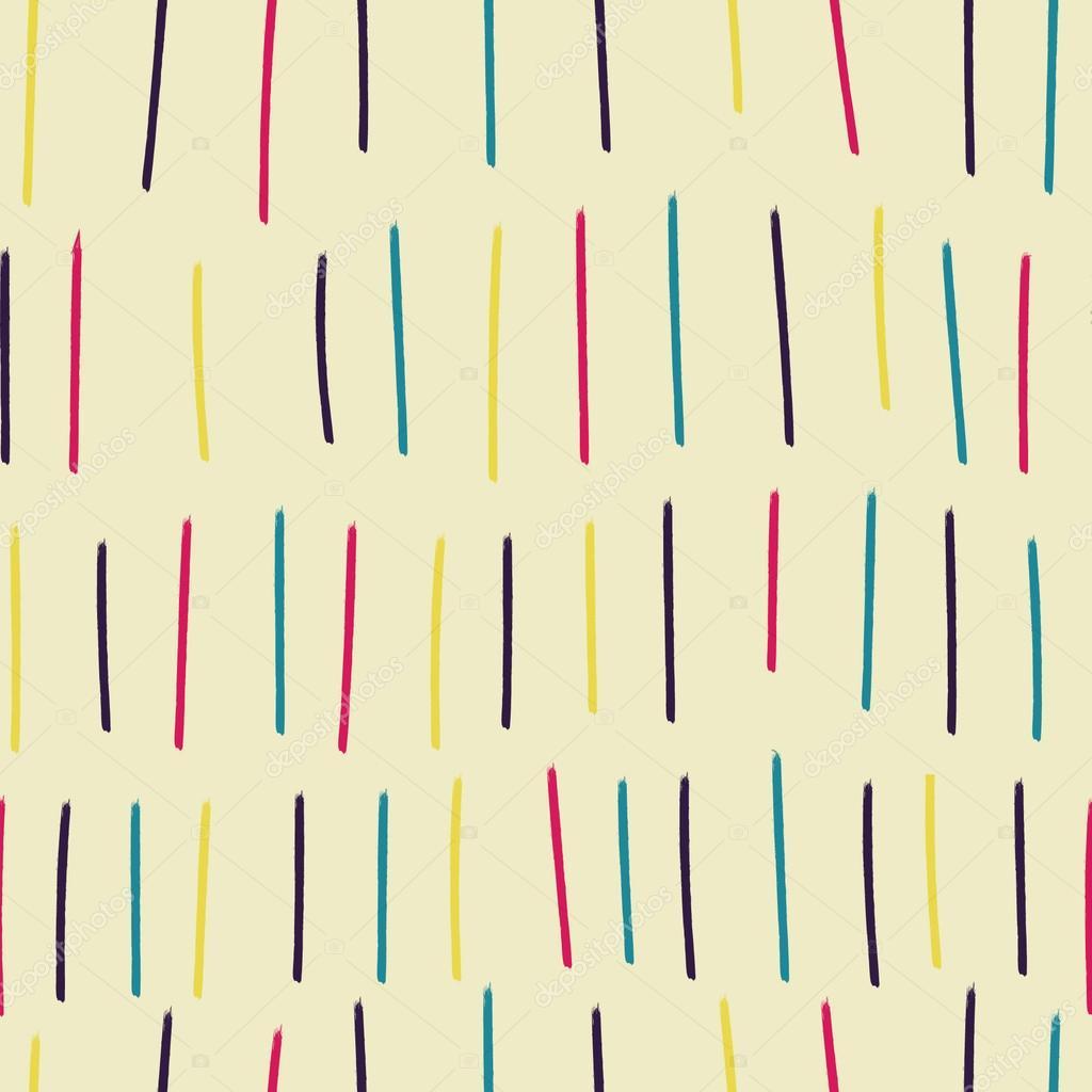 Imagenes Para Colorear De Lineas Verticales Franjas Y Lineas