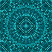 zářivě barevné ruční kreslení okrasné abstraktní bezešvé krajky pozadí s mnoha detaily pro navrhování hedvábný nákrčník nebo tisk na textil nebo používání karty, pozvánky nebo nápisu krytí
