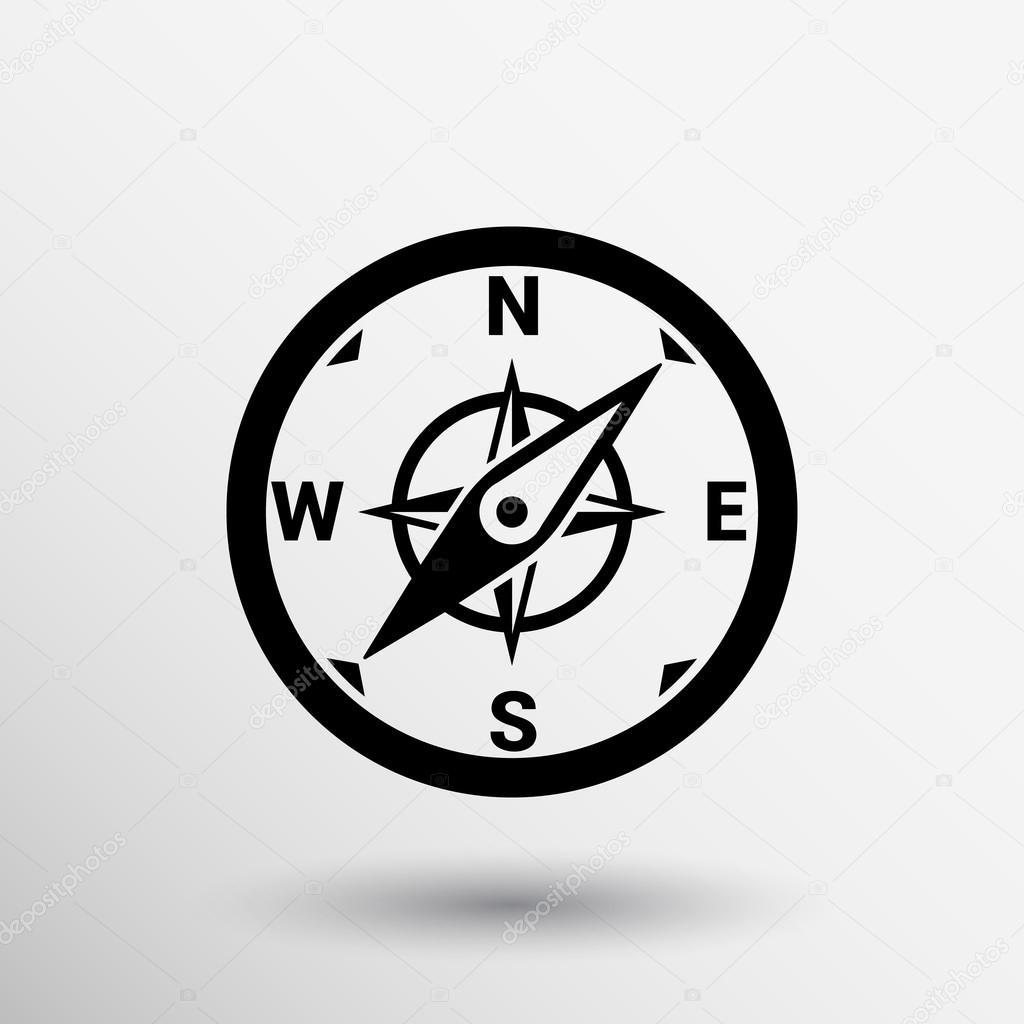 abenteuer symbol