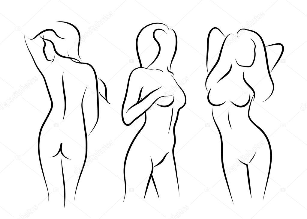 Dibujos Ilustraciones Vectoriales Ilustraciones Vectoriales