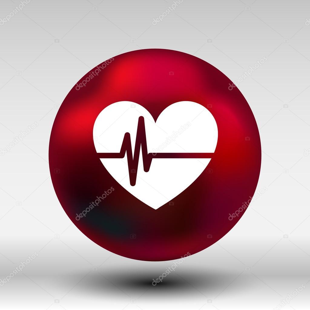 Служба Знакомств Сердцебиение