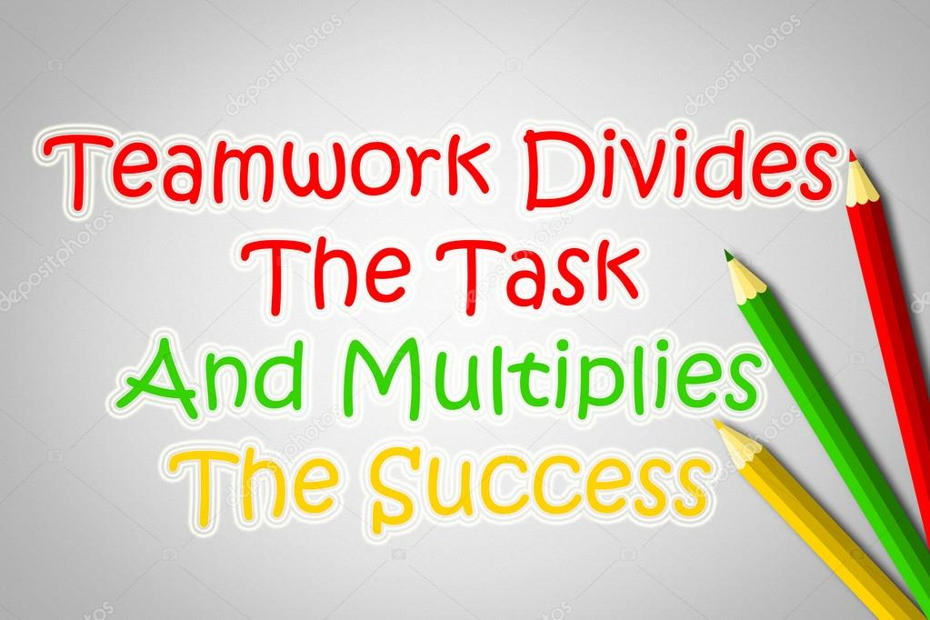 how team work defines the success of 42 team and teamwork quotes  quotes, quotes on teamwork, successful teams, team, team effectiveness, teamwork, teamwork makes the dream work, teamwork quotes, winning team, winning teams  ← how body language can define a leader 3 tools to break through the noise.