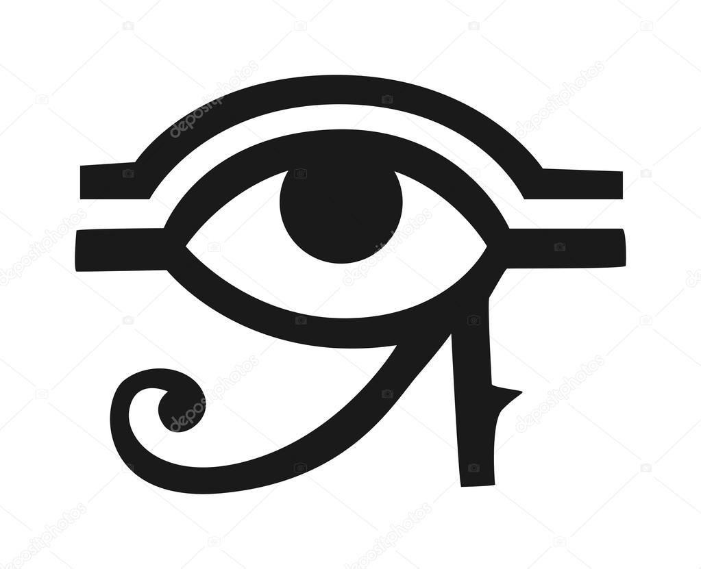 Egyptian Thoth Stock Vectors Royalty Free Egyptian Thoth
