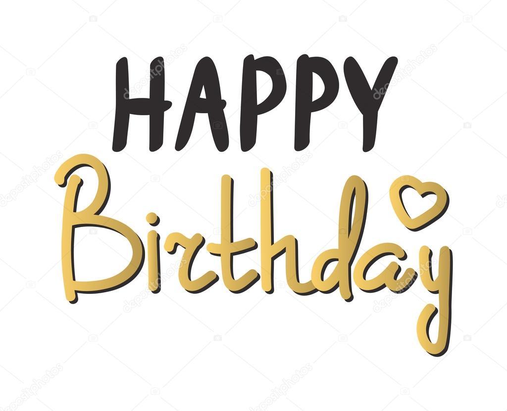 boldog szuletesnapot szoveg Boldog születésnapot szöveg kézi betűkkel kézzel kalligráfia  boldog szuletesnapot szoveg
