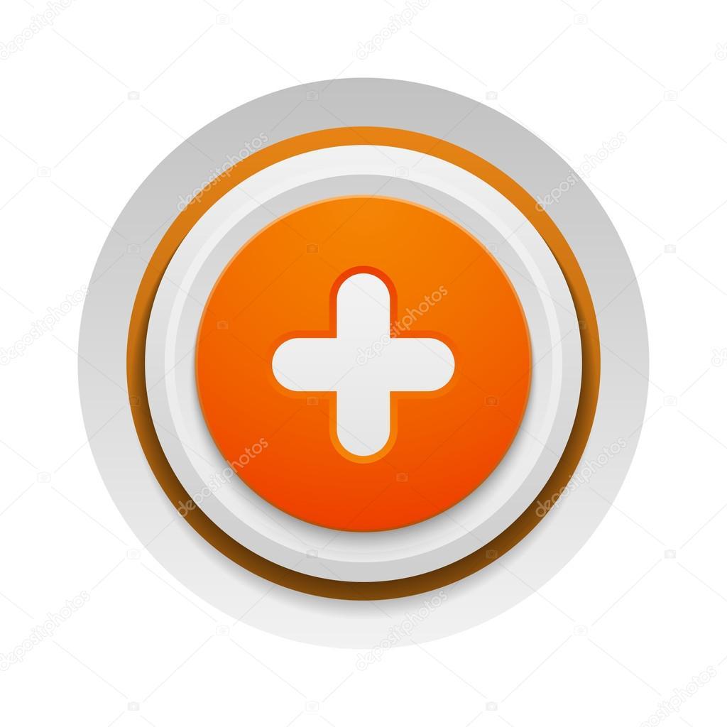 add button