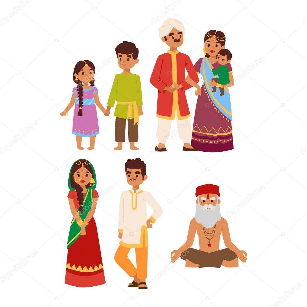 hindu single men in saint inigoes Join free hindu singles website hindu dating & matrimonials on one of the world's leading sites see out video success stories of hindus couples, plus get.