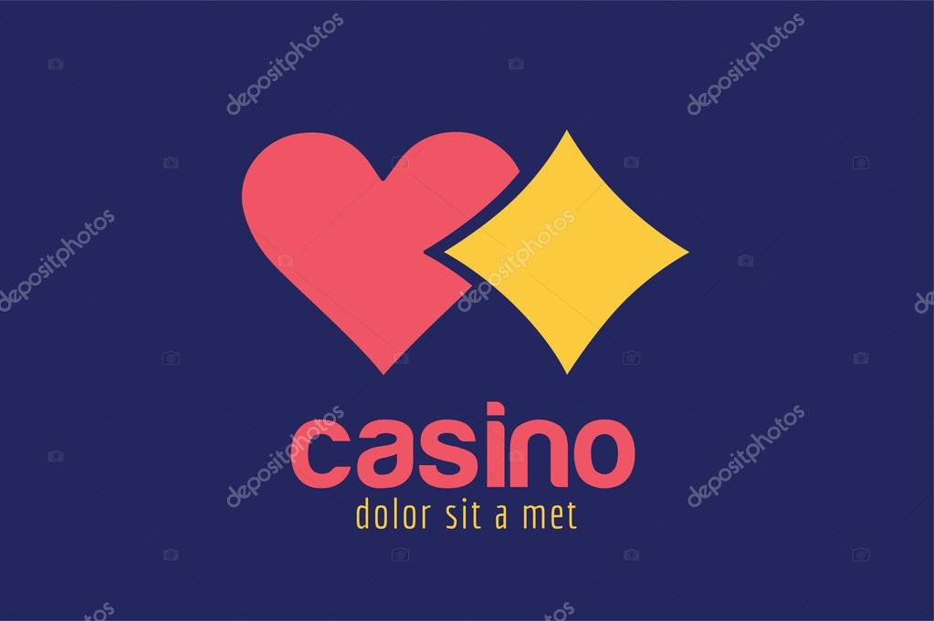 открываем казино онлайн на зарубежном хостинге пошаговая инструкция