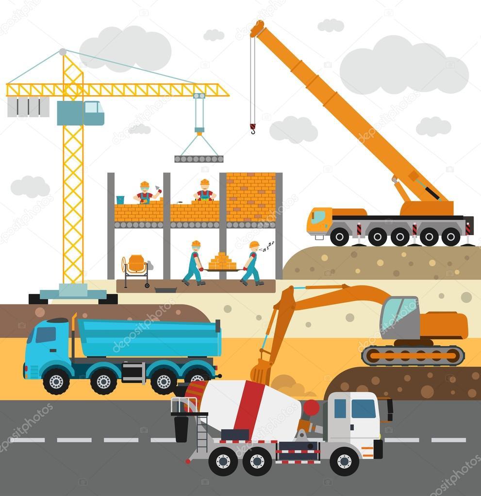 download Vehicle Crash Mechanics