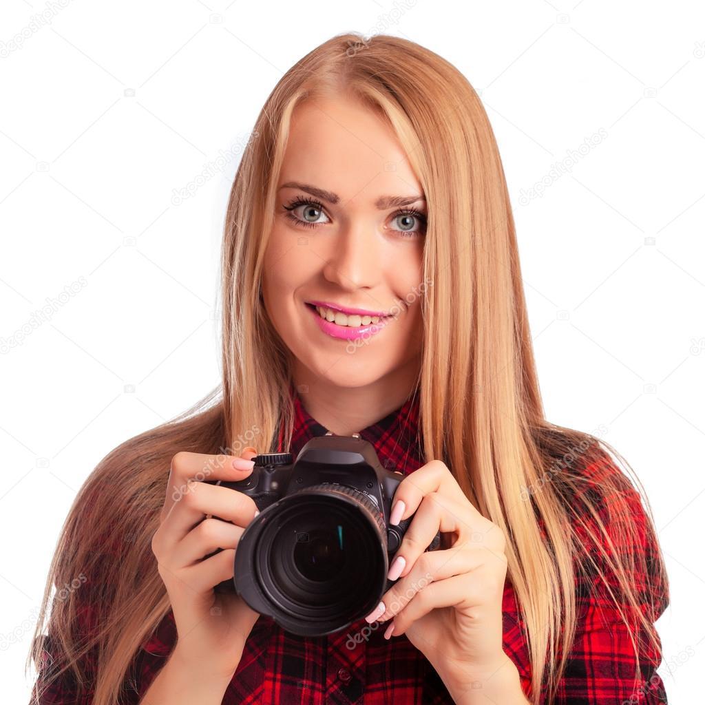 Kendra vágy anális pornó