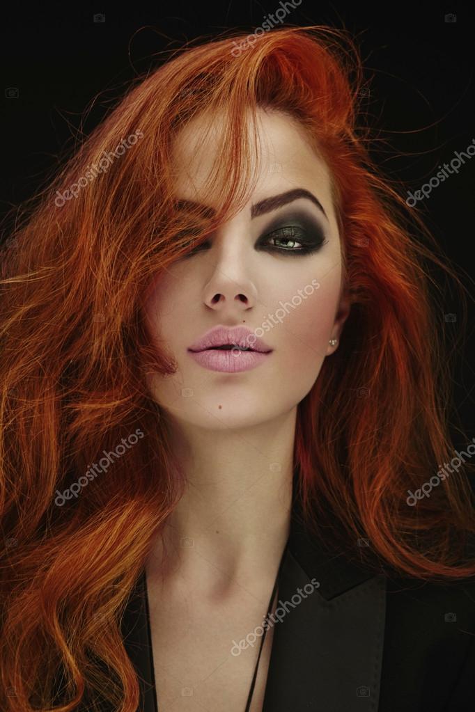 vörös hajú tizenévesek szex www fekete szex képek