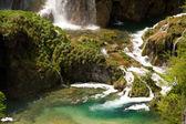 Parco nazionale laghi di Plitvice, Croazia