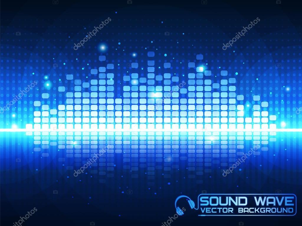 Fantastic Wallpaper Music Soundwave - depositphotos_73129519-stock-illustration-blue-music-equalizer  Pic_885261.jpg