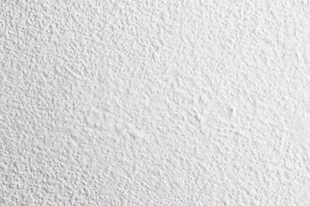 Pared de cemento blanco textura para el fondo enfoque suave fotos de stock ipopba 86013206 - Textura pared ...
