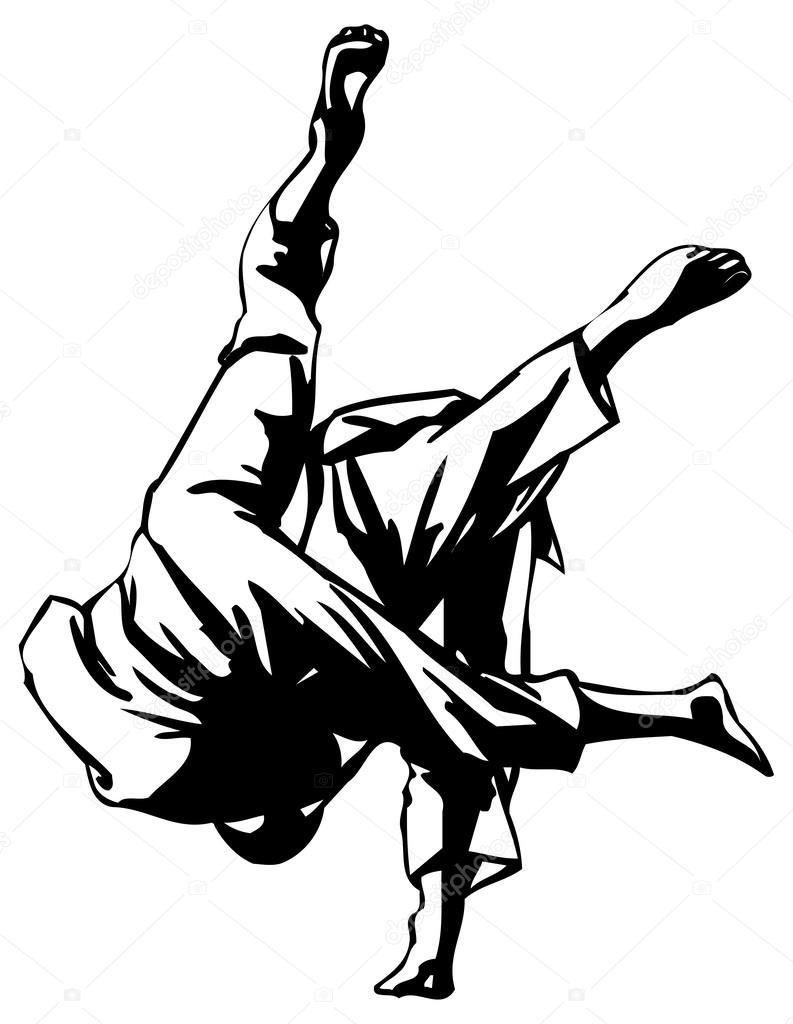 12 1549 furthermore Stock Illustration Judo Fight as well Royalty Free Stock Images Falcon Black White Illustration Image30759719 besides Beach Bungalow 3928 as well Suzy Pecora Gioca Con La Palla. on 1549