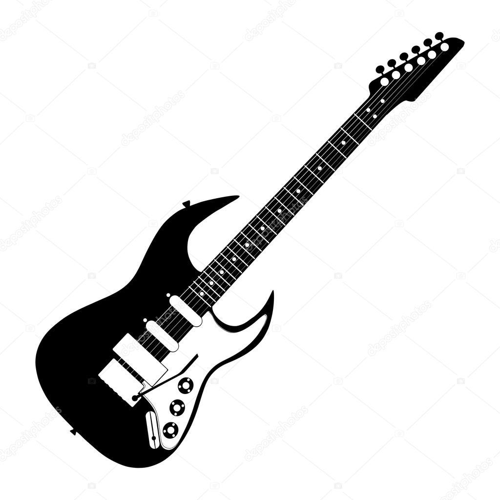 Электро гитара программа скачать скачать бесплатно программы для восст