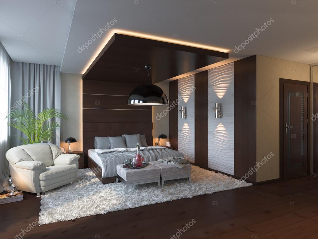 Dise o interiores 3d render 3d de dise o de interiores for Aplicacion para diseno de interiores 3d