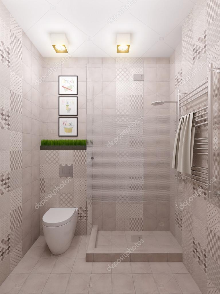 Ванная комната 3d скачать дизайн современных ванных комнат