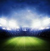 Fényképek Stadionok