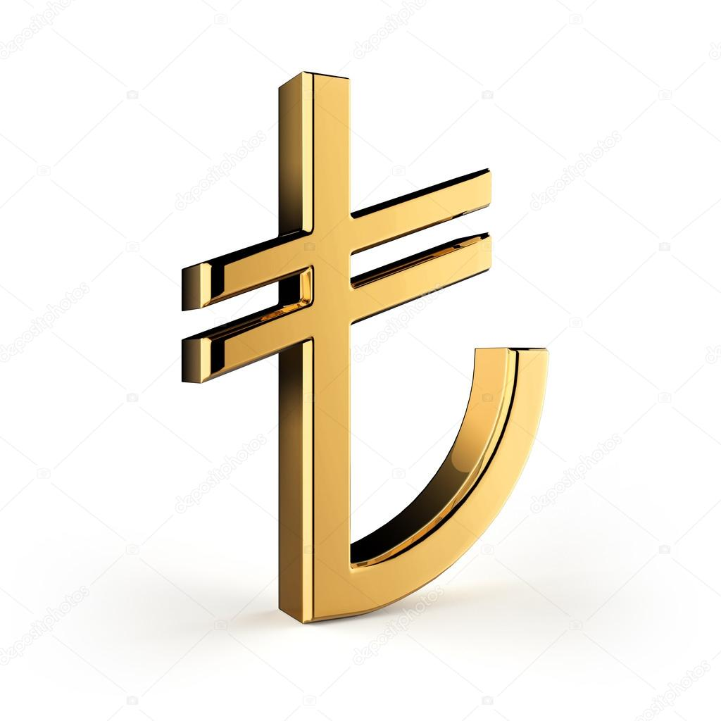 Turkish lira symbol stock photo efks 54491281 3d turkish lira symbol photo by efks buycottarizona