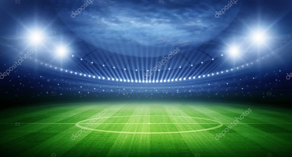 fútbol #hashtag