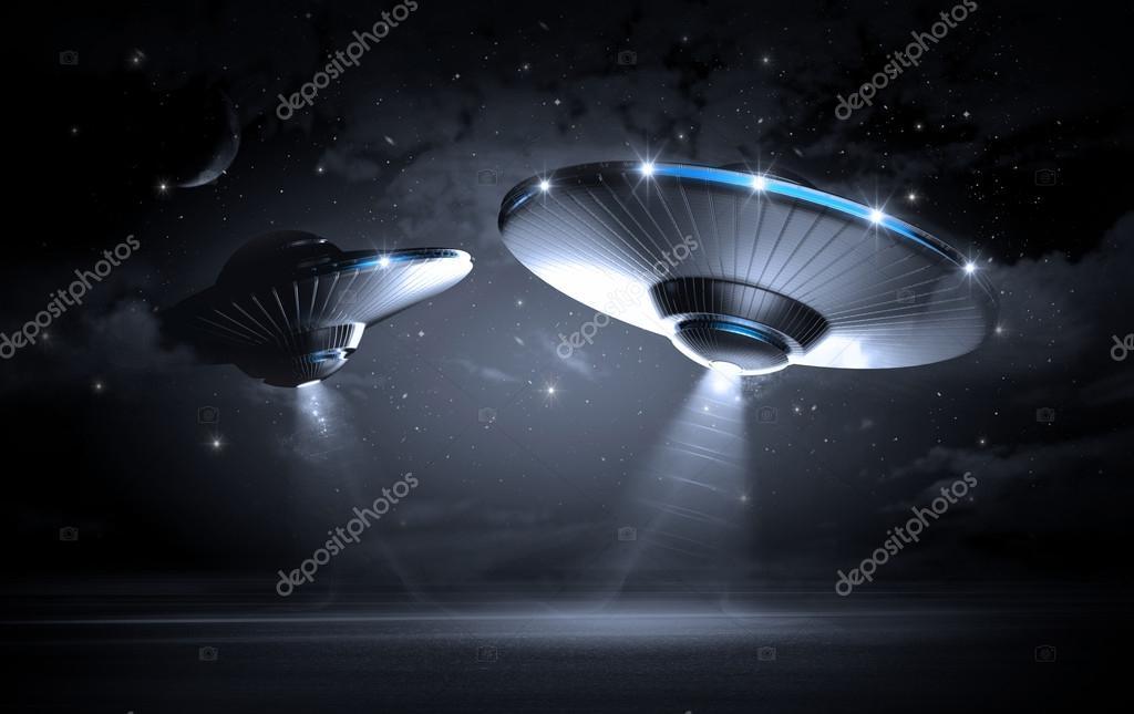 nasa alien footage - 1200×750